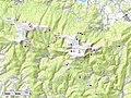Bergbauden im Riesengebirge.jpg