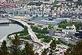 Bergen, Hordaland, Norway.jpg