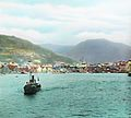 Bergen, ca 1898-1901. (3613737998).jpg