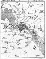 Berger Berlin 1772.jpg