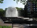 Berger Fountain 21.jpg