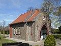 Bergfeld KapelleA.jpg