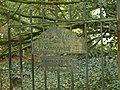 Bergpark Kassel-Wilhelmshöhe 04.jpg