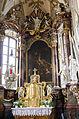 Bergrheinfeld, Kath. Pfarrkirche Mater Dolorosa-019.jpg