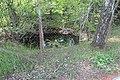 Bergslagssafari Uppland 2012 06 Strömhagsgruvan 08.jpg