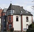 Bergstraße 32.jpg