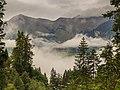 Bergtocht van Tschiertschen (1350 meter) via Ruchtobel naar Löser (1680 meter) 03.jpg