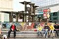 Berlin - Brunnen der Völkerfreundschaft.jpg