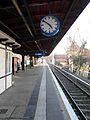 Berlin - S-Bahnhof Mexikoplatz (13057688605).jpg