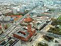 Berlin 2010 4.jpg