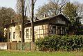 Berlin Alt-Treptow Puschkinallee 35 (09045225).JPG
