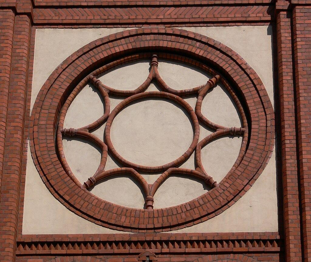 Berlin Herz-Jesu-Kirche Fassade 4.jpg