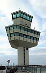 Berlin Tegel Airport tower 02.jpg