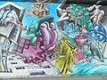 Berlin Wall6246.JPG