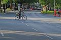 Berlin inline marathon hohenstaufenstrasse warten 24.09.2011 16-24-1.jpg