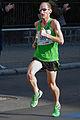 Berlin marathon Scott Overall kilometer 25 innsbrucker platz 25.09.2011 10-17-45.jpg