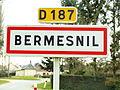 Bermesnil-FR-80-panneau d'agglomération-2.jpg