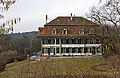 Bern Elfenau Herrenhaus.jpg
