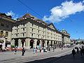 Berna, kornhaus, 01.JPG