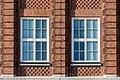Bernhard-Nocht-Straße 74 (Hamburg-St. Pauli).Haupthaus.Fassadendetail.4.13718.ajb.jpg