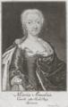 Bernigeroth - Maria Amalia of Saxony.png