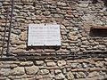 Bertinoro the city of Obadiah ben Abraham of Bertinoro 01.JPG