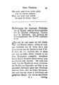 Bestättigung der traurigen Geschichte des P. Anians, nebst der Kerkergeschichte des P. Mansuet Oehningers, Capuciners zu Wirzburg.pdf