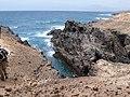 Betancuria, 35637, Las Palmas, Spain - panoramio (101).jpg
