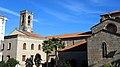 Betanzos Igrexa Monacal de San Francisco 7.jpg