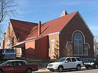 Bethel AME Church, Richmond, in color.jpg
