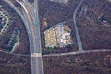 Montgomery County Public Schools (Maryland) - Wikipedia