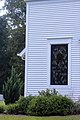 Bethlehem Methodist Church & Graveyard , Clarksville, TN (16).jpg