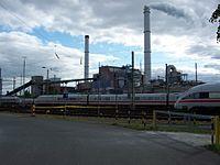 Betriebsbahnhof Berlin-Rummelsburg (3).JPG