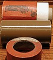 Bettini 1890s brown wax cylinder.jpg