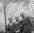 Bevrijding van het concentratiekamp te Amersfoort.jpg