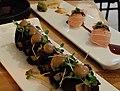 Beyond Sushi cropped.jpg