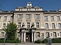 BezirksgerichtUrfahrUmgebung20090411.jpg