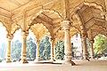Bhadon Pavilion, Red Fort, Delhi - 1.jpg