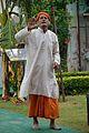 Bhakta - Rawatpura Sarkar Ashram - Chitrakoot - Satna 2014-07-06 7031.JPG