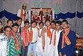 Bhakti Sandhya Photo 5.JPG