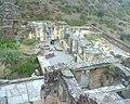 Bhangarh fort Alwar Rajasthan 40.jpg