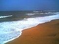 Bheemili beach view 1.jpg