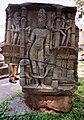 Bhima Devi.jpg