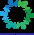 Biểu tượng Green Energy Education.png