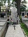 Biala-Podlaska-catholic-cemetery-120617-01.jpg