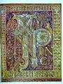 BibleSPaoloFol010RInitGenesis.jpg
