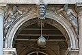 Biblioteca marciana Venezia dettaglio facciata talamoni.jpg