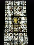 Biblioteca medicea laurenziana vetrata 15.jpg