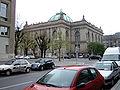 Bibliotheque nationale et universitaire de Strasbourg.jpg