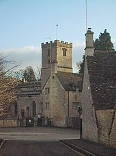 Superb Bibury Wikipedia Download Free Architecture Designs Lukepmadebymaigaardcom